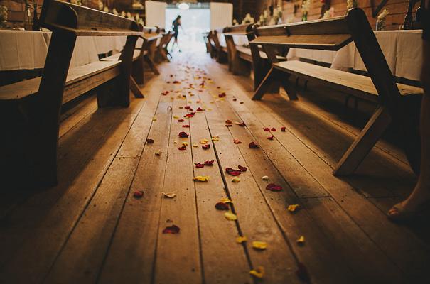 kenilworth-homestead-wedding-queensland-wedding-photographer-desta-rhys229