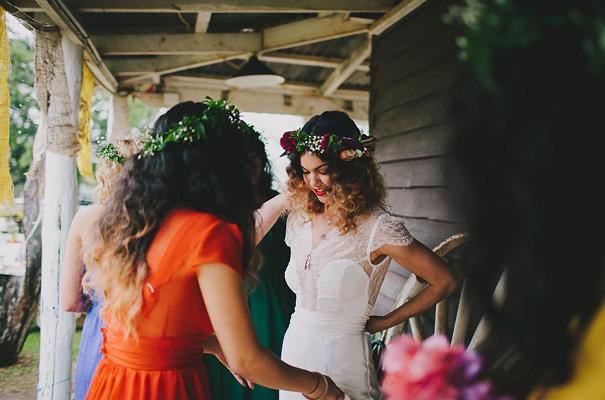 kenilworth-homestead-wedding-queensland-wedding-photographer-desta-rhys230