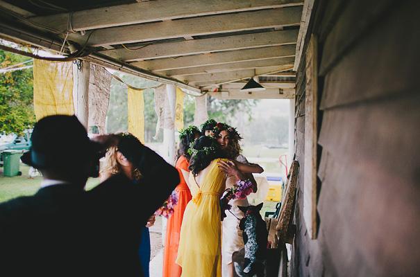 kenilworth-homestead-wedding-queensland-wedding-photographer-desta-rhys231