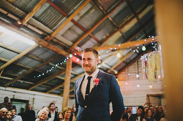 kenilworth-homestead-wedding-queensland-wedding-photographer-desta-rhys233