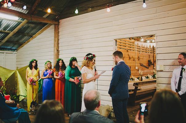 kenilworth-homestead-wedding-queensland-wedding-photographer-desta-rhys236