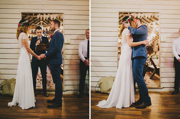 kenilworth-homestead-wedding-queensland-wedding-photographer-desta-rhys237