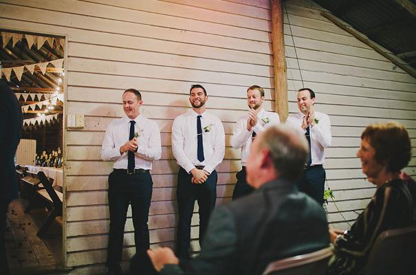 kenilworth-homestead-wedding-queensland-wedding-photographer-desta-rhys238