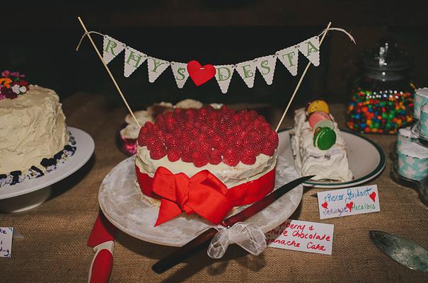 kenilworth-homestead-wedding-queensland-wedding-photographer-desta-rhys245