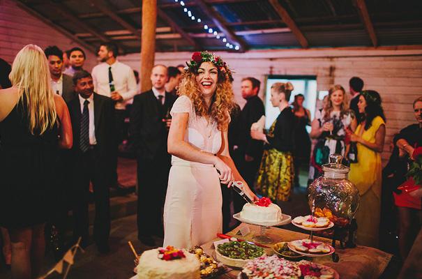 kenilworth-homestead-wedding-queensland-wedding-photographer-desta-rhys246