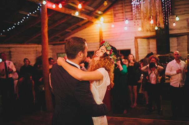 kenilworth-homestead-wedding-queensland-wedding-photographer-desta-rhys247