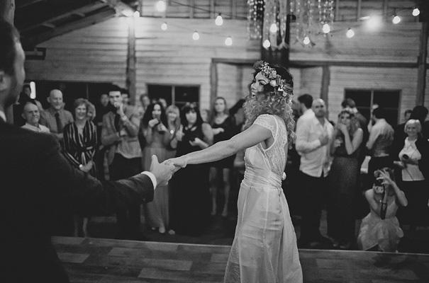 kenilworth-homestead-wedding-queensland-wedding-photographer-desta-rhys248