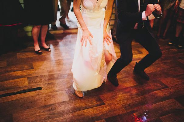kenilworth-homestead-wedding-queensland-wedding-photographer-desta-rhys251