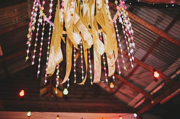 kenilworth-homestead-wedding-queensland-wedding-photographer-desta-rhys252