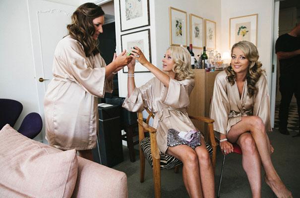 melbourne-wedding-photographer10