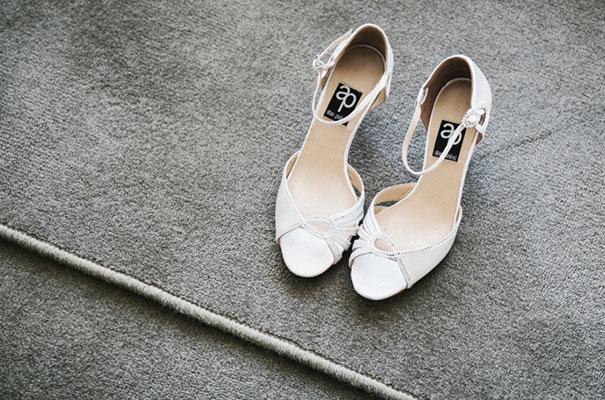 melbourne-wedding-photographer11