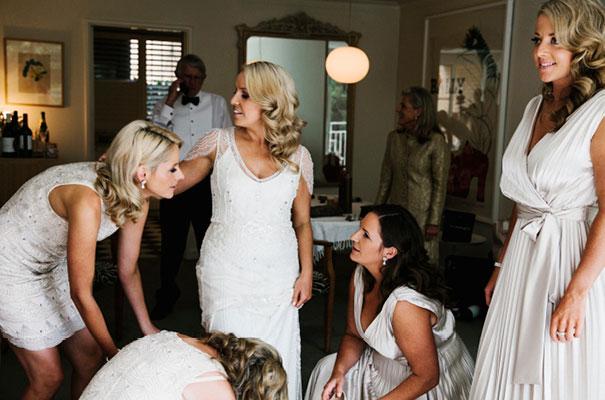 melbourne-wedding-photographer13
