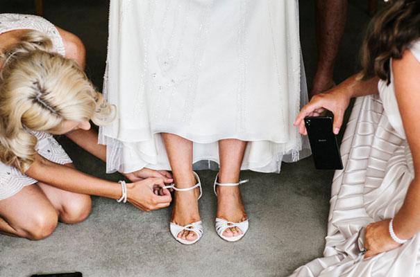 melbourne-wedding-photographer14