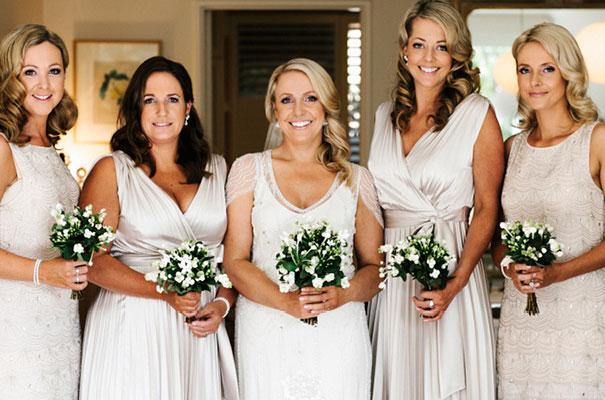 melbourne-wedding-photographer15