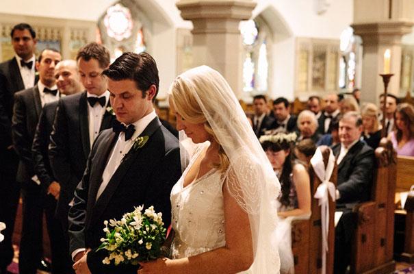 melbourne-wedding-photographer20