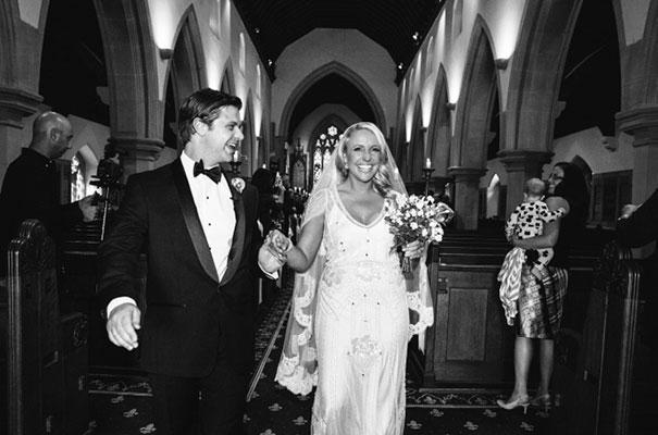 melbourne-wedding-photographer21