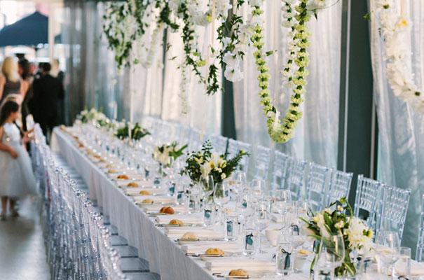 melbourne-wedding-photographer32