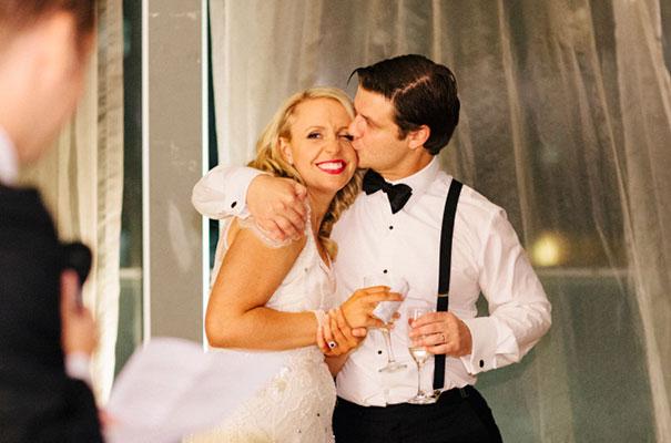 melbourne-wedding-photographer39