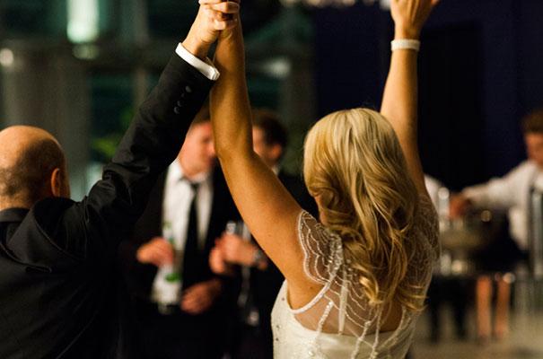 melbourne-wedding-photographer42