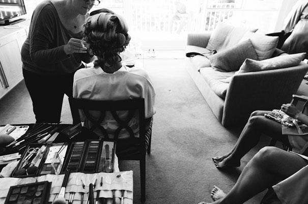 melbourne-wedding-photographer9