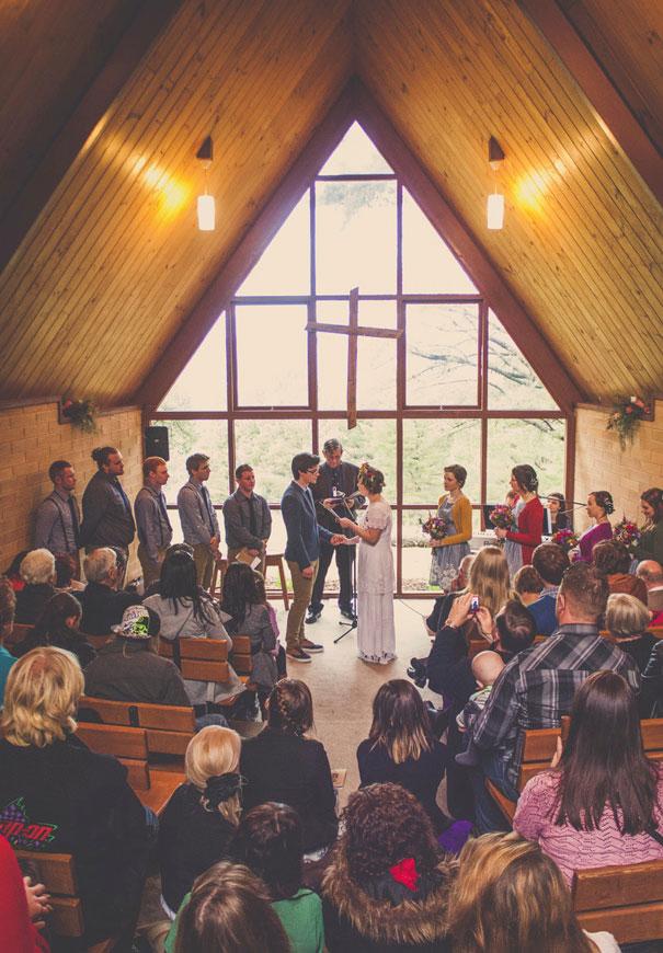 mexican-bright-boho-wedding2
