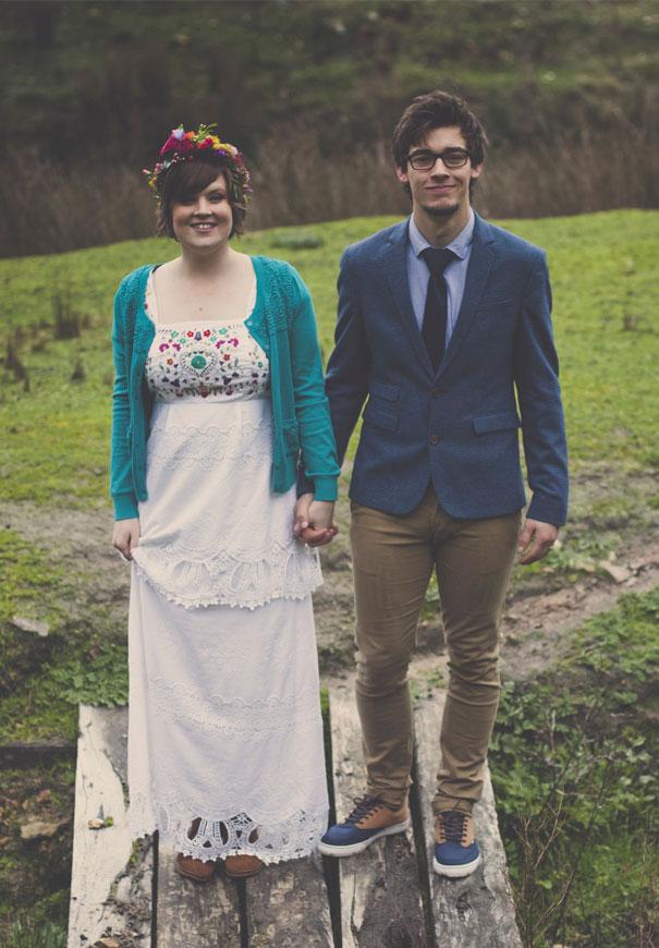 mexican-bright-boho-wedding4