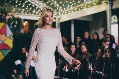 one-fine-day-bridal-fair-sydney-melbourne17