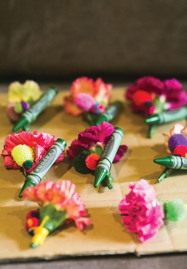 photographer- bright-rainbow-wedding-sydney-polo-club-lara-hotz-the-sisters