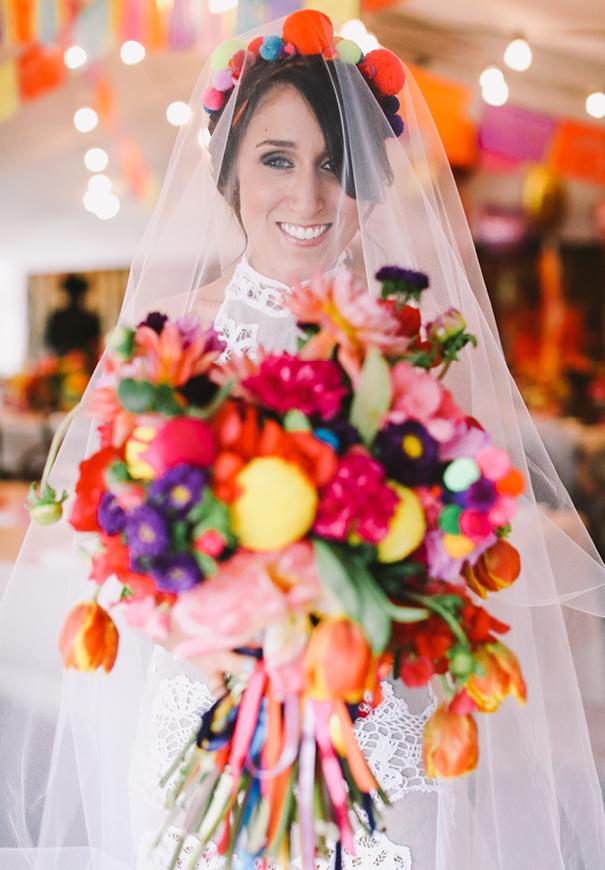 photographer- bright-rainbow-wedding-sydney-polo-club-lara-hotz-the-sisters10