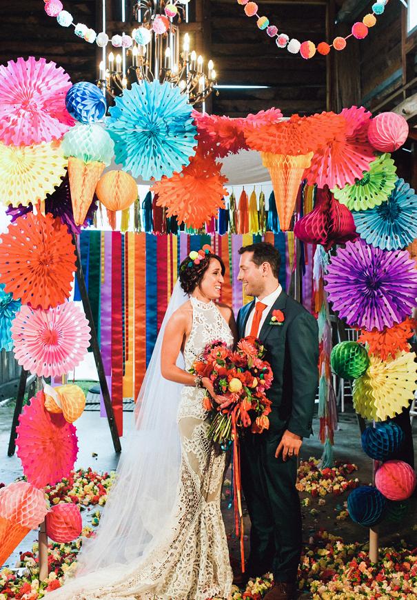photographer- bright-rainbow-wedding-sydney-polo-club-lara-hotz-the-sisters11
