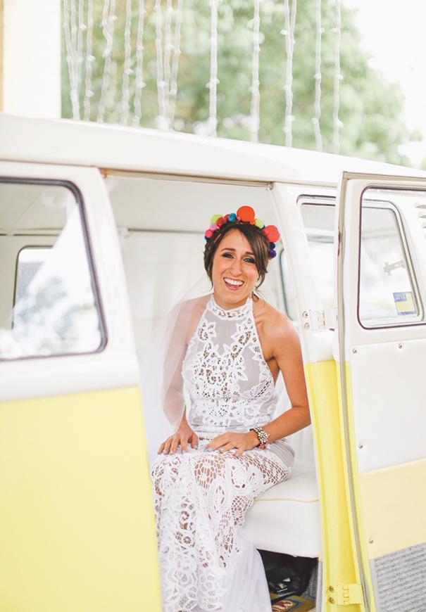 photographer- bright-rainbow-wedding-sydney-polo-club-lara-hotz-the-sisters2