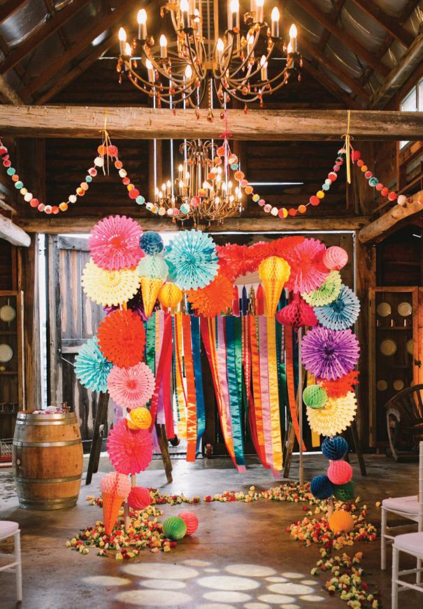 photographer- bright-rainbow-wedding-sydney-polo-club-lara-hotz-the-sisters3