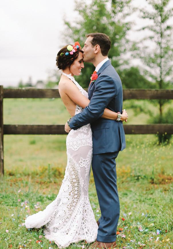 photographer- bright-rainbow-wedding-sydney-polo-club-lara-hotz-the-sisters5
