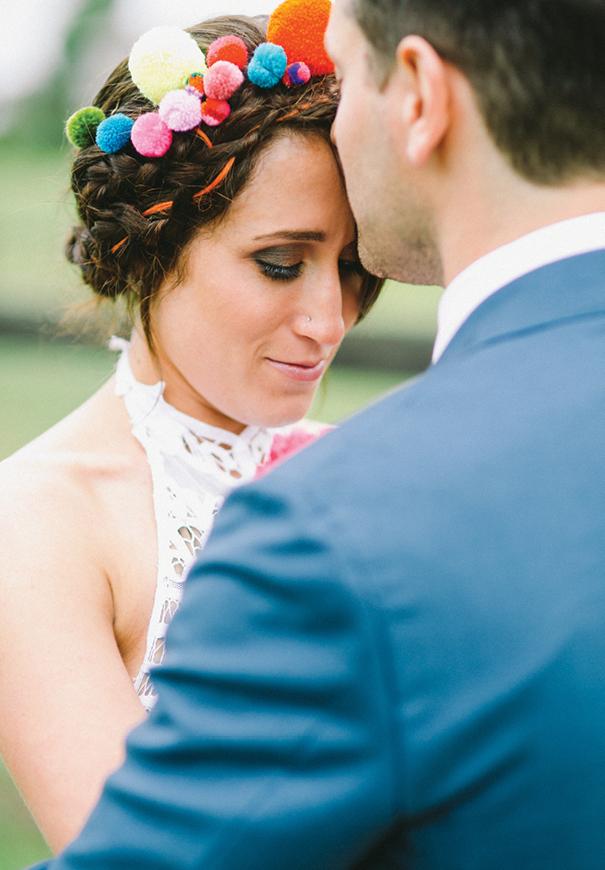 photographer- bright-rainbow-wedding-sydney-polo-club-lara-hotz-the-sisters6