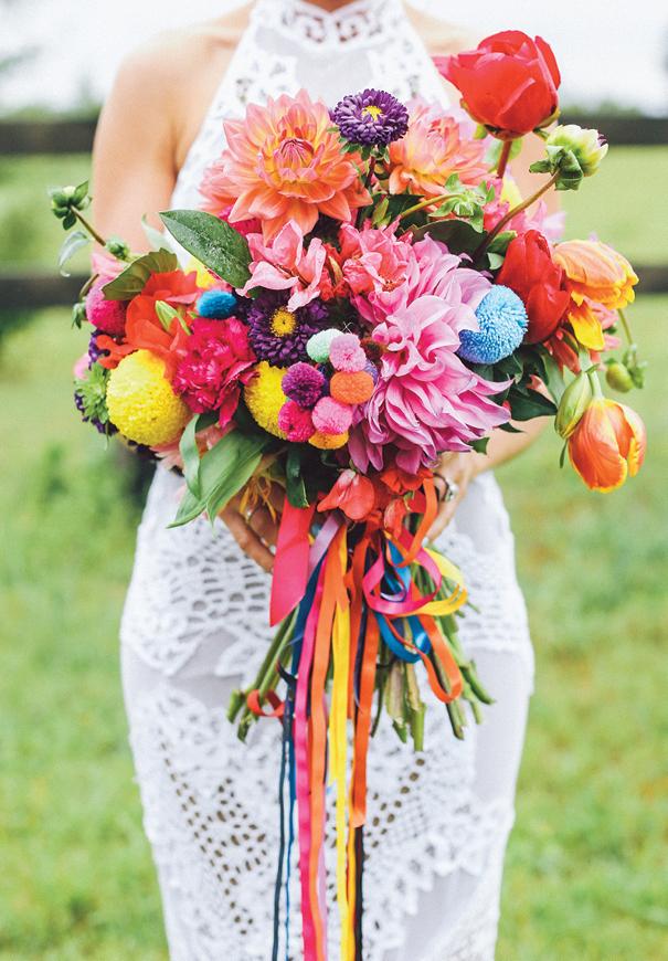 photographer- bright-rainbow-wedding-sydney-polo-club-lara-hotz-the-sisters7