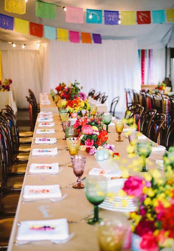 photographer- bright-rainbow-wedding-sydney-polo-club-lara-hotz-the-sisters8