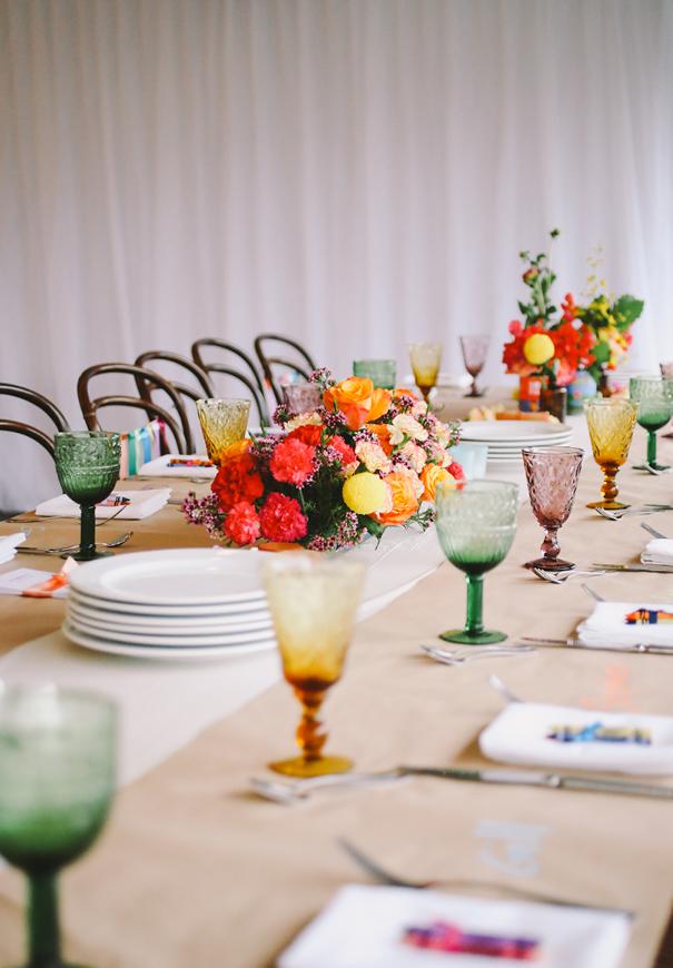 photographer- bright-rainbow-wedding-sydney-polo-club-lara-hotz-the-sisters9