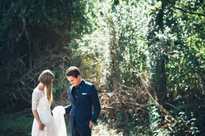 queensland-wedding-photographer-barn-garden-party-reception11