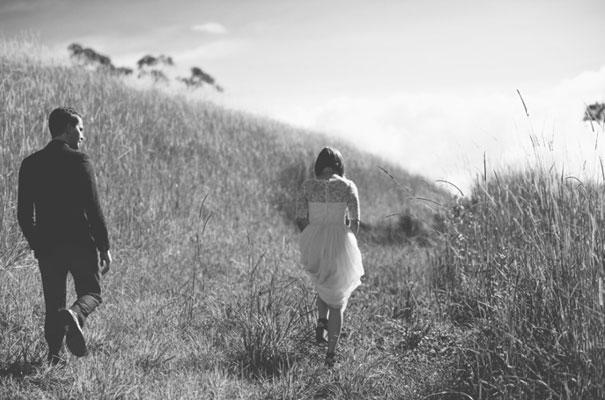 queensland-wedding-photographer-barn-garden-party-reception13