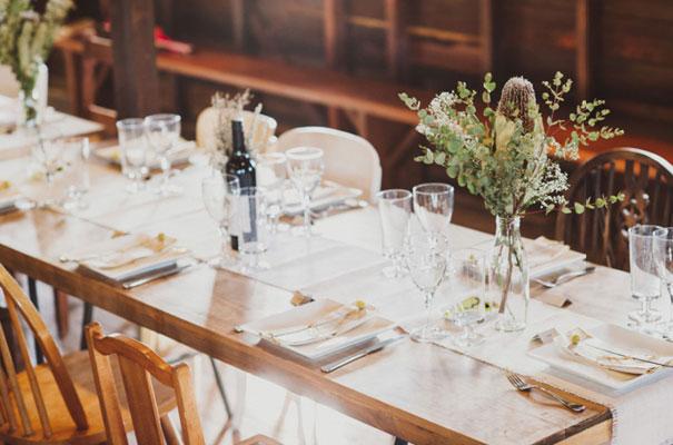 queensland-wedding-photographer-barn-garden-party-reception19