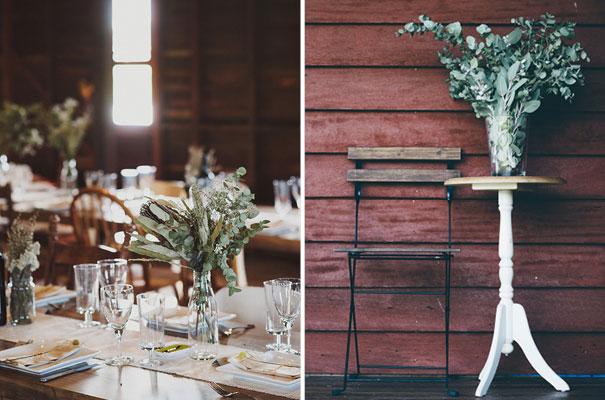 queensland-wedding-photographer-barn-garden-party-reception20