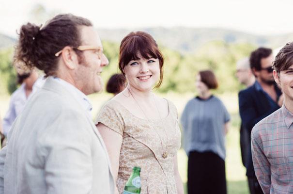 queensland-wedding-photographer-barn-garden-party-reception22
