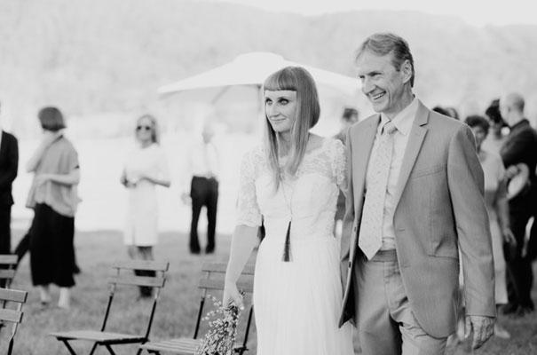 queensland-wedding-photographer-barn-garden-party-reception24