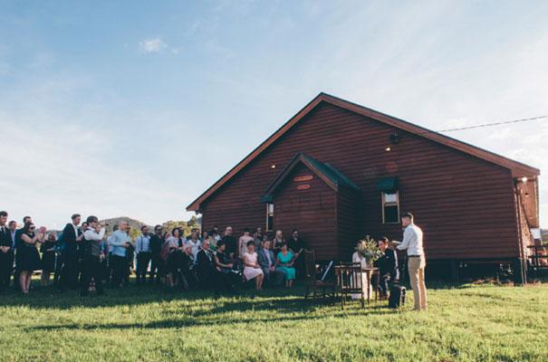 queensland-wedding-photographer-barn-garden-party-reception25