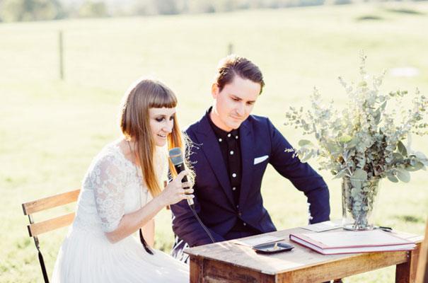 queensland-wedding-photographer-barn-garden-party-reception26