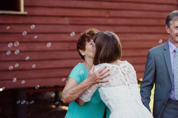 queensland-wedding-photographer-barn-garden-party-reception29