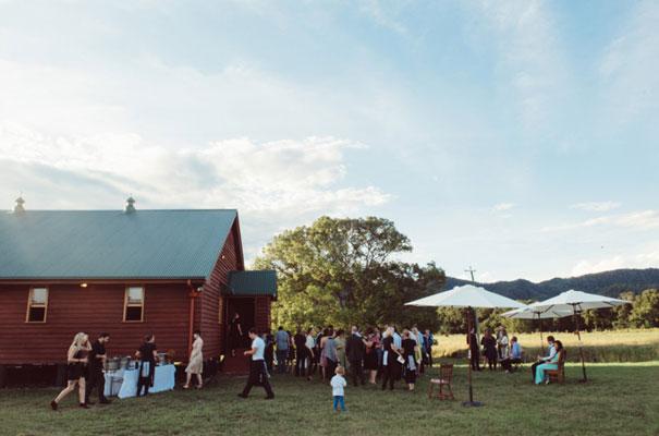 queensland-wedding-photographer-barn-garden-party-reception31