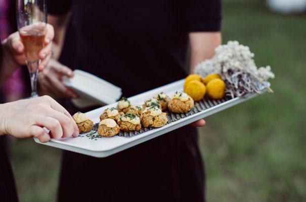 queensland-wedding-photographer-barn-garden-party-reception33