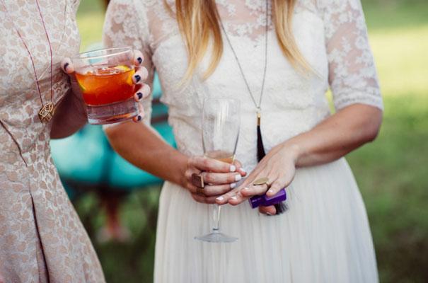 queensland-wedding-photographer-barn-garden-party-reception34