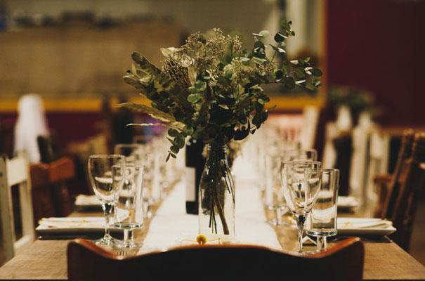 queensland-wedding-photographer-barn-garden-party-reception39